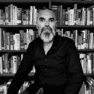 Miguel Ángel Moreno Cortabarra