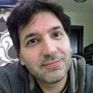 José Carlos Candón Andrades
